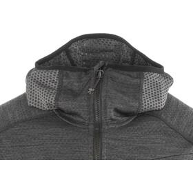 Millet M's Lokka Jacket black-noir